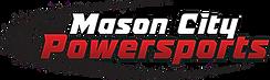 masoncitypowersports.png