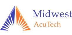 midwest_acutech.jpg