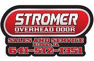 stromeroverheaddoor.jpg
