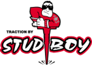 stud_boy_traction_logo.png