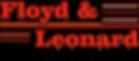 floyd_and_leonard_logo.png