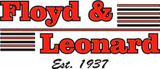 floyd_and_leonard_logo.png