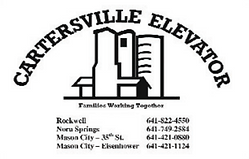 cartersville.png