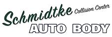 schmidtke auto body logo.png