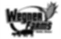 wegnerfarms_logo.png