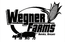 wegnerfarms_logo.png