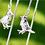 Thumbnail: Oiseau