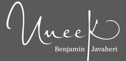 uneek logo_edited