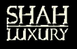 Shahluxurylogo