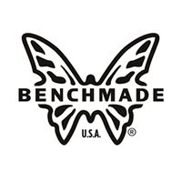 Benchmark_Knife_logo