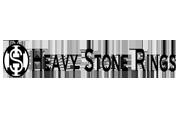 Heavystone