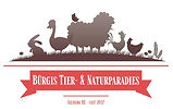 Bürgi's Tier- & Naturparadies