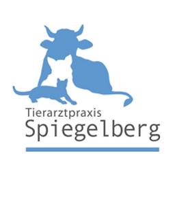 Tierarztpraxis Spiegelberg