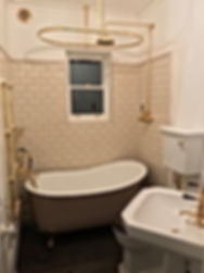 Victorian Bathroom, Kensal Green 1.jpg