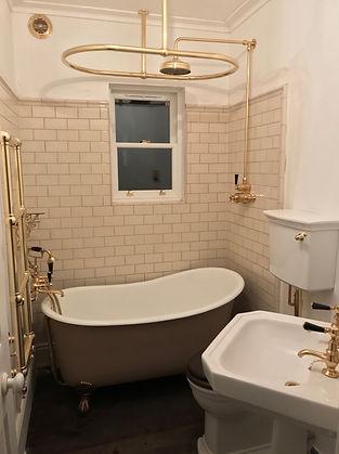 Victorian Bathroom, Kensal Green 1.jpg