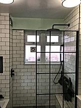 Bathroom London Bridge 1.1