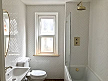 2-Bathroom.jpg