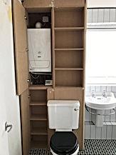 Victorian Bathroom, Brockley (5).jpg