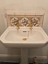 Victorian Bathroom, Kensal Green 7.jpg