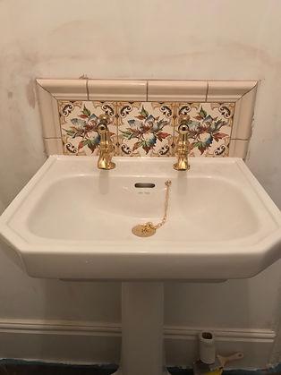 Victorian Bathroom, Kensal Green 7.jpg