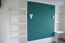 4-Decoration-Plastering.jpg