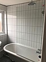 Victorian Bathroom, Brockley (3).jpg