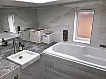 Whirlpool bathroom, Islington.jpg