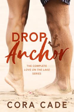 DropAnchor_eBookCover