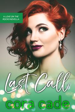 6. last call