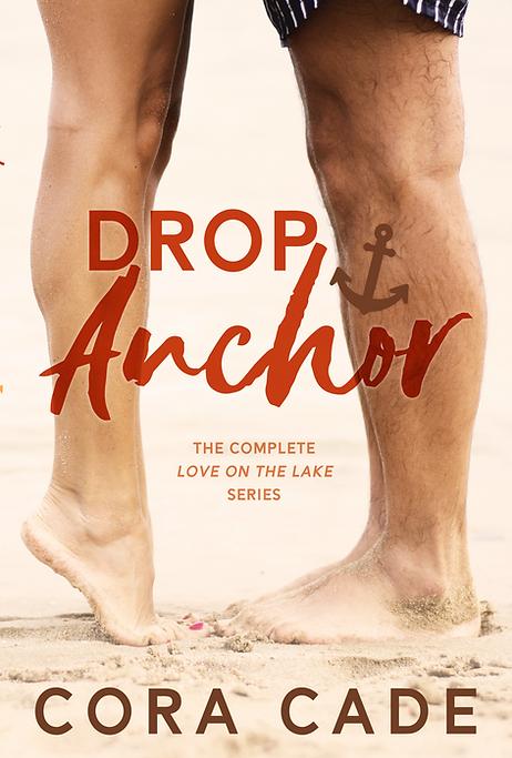 Drop Anchor Ebook.png