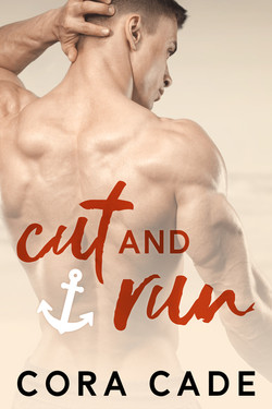 CutAndRun-eBookCover