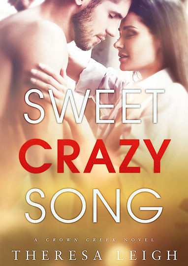 1. Sweet Crazy Song.png