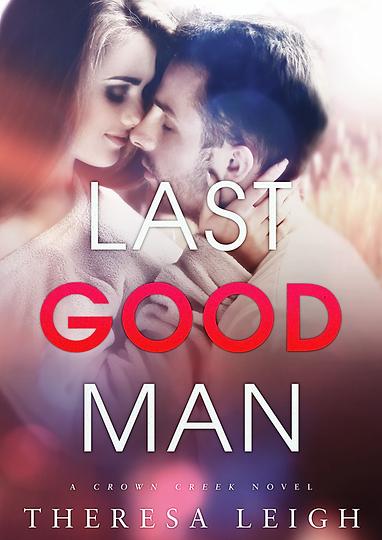 4. Last Good Man.png
