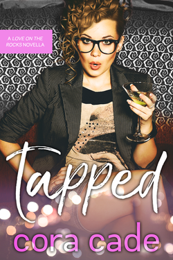 TappedCover