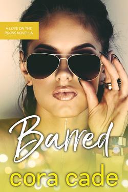 3. barred