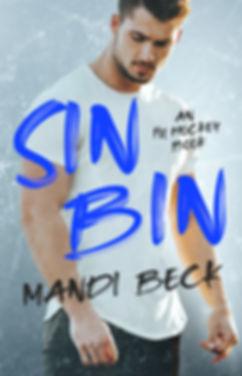 MBSinBinBookCover5x8_MEDIUM.jpg