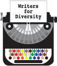 diversity typewriter.jpg