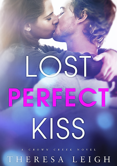 2. Lost Perfect Kiss.png