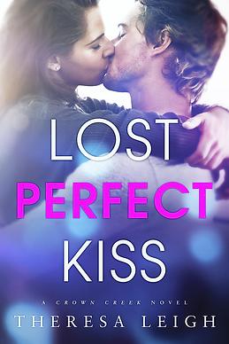 Lost Perfect Kiss