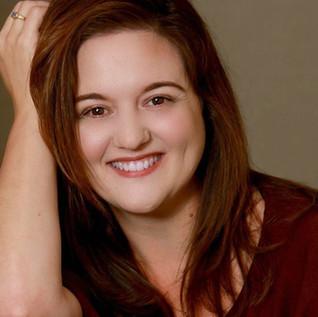 Carmen Cook Headshot 1