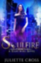 SoulfireJulietteCross.jpg