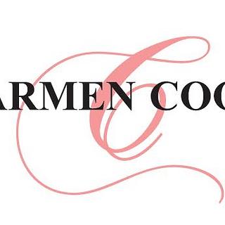 Carmen Cook Logo