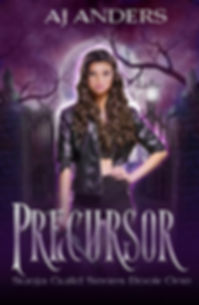 AJ ANDERS PRECURSOR 1.jpg