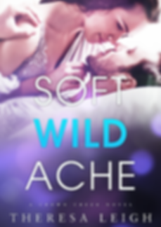 3. Soft Wild Ache.png
