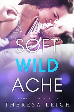Soft Wild Ache