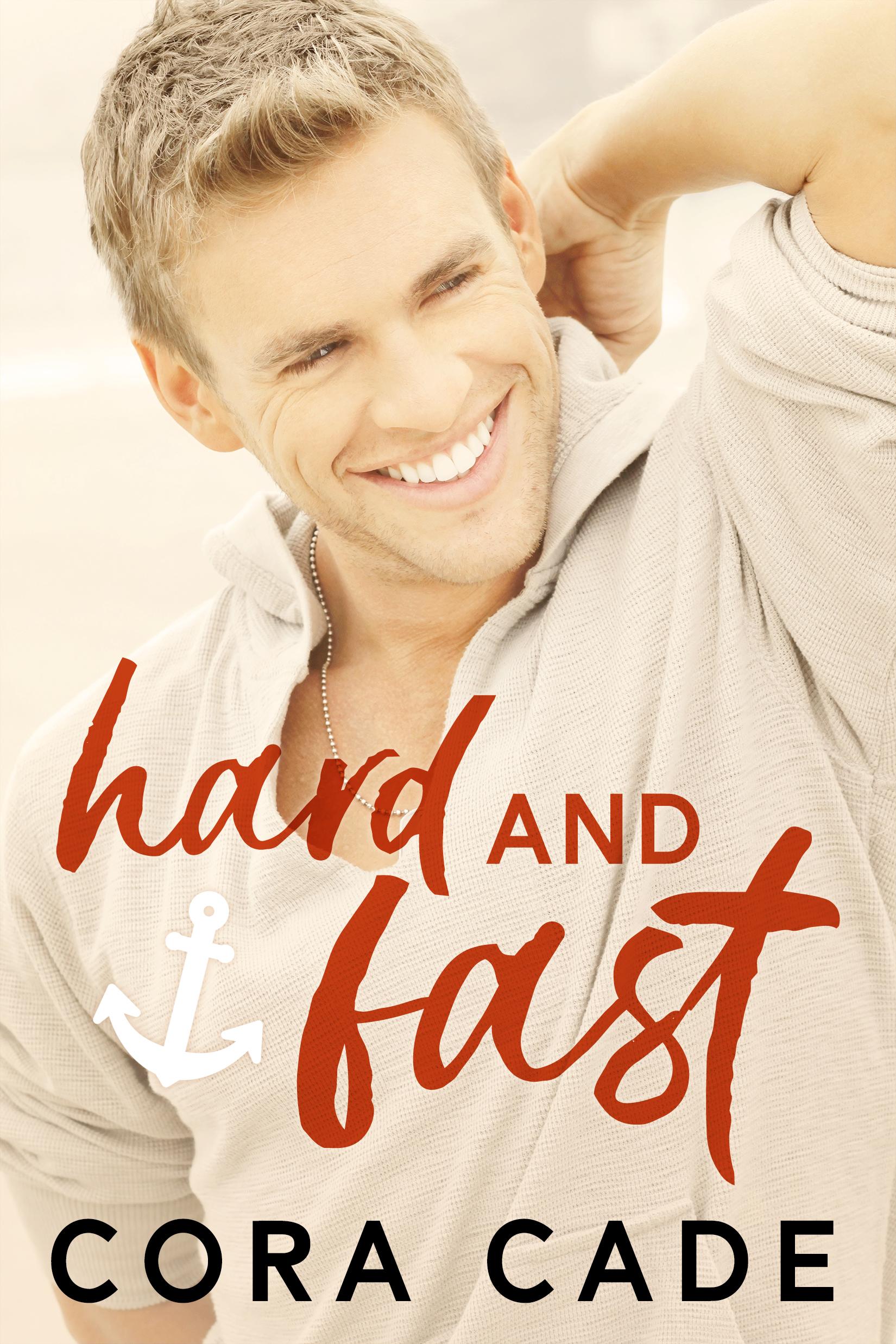 HardAndFast-eBookCover