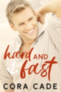 HardAndFast-eBookCover.jpg