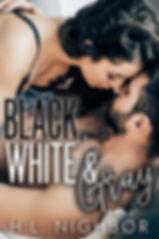Black white and grey- HL nighbor.jpg