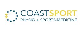 coast-sport-logo.png