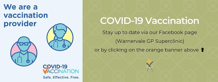Website Banners COVID-19 Corona Virus (3